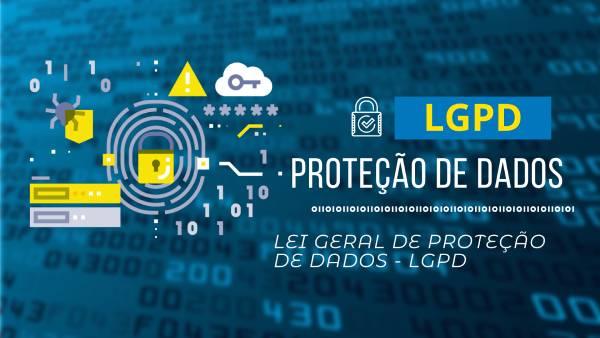 LGPD no Moodle – Lei Geral de Proteção de Dados