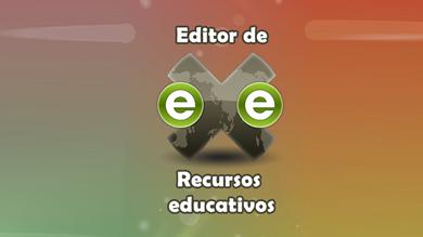 eXeLearning - editor gratuito Scorm