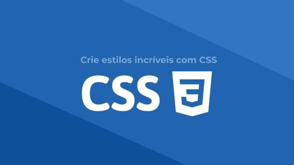 Customização CSS  e elementos Bootstrap no Moodle